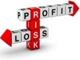 Profit or Loss on Risk