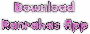 Ranrahas Forex App